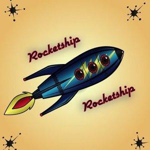 RocketShip RocketShip