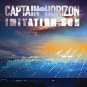 captainHorizon
