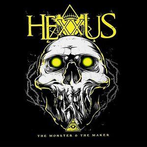 Hexxus