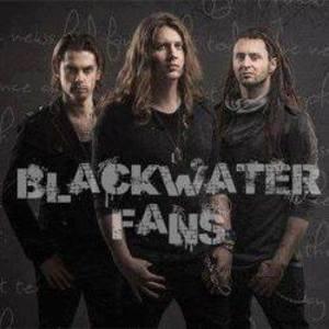 Blackwater Fans