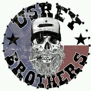 The Usrey Brothers