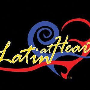 Latin at Heart