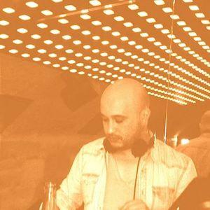 DJ KARIM MICHAEL