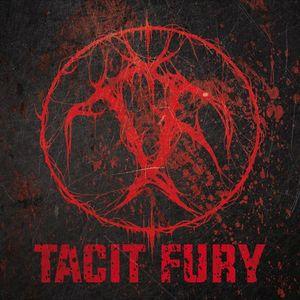 Tacit Fury