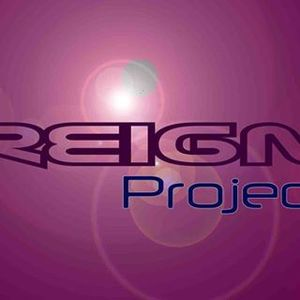 REIGN PROJECT
