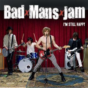 Bad Man's Jam