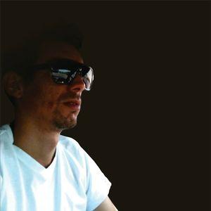 DJ William