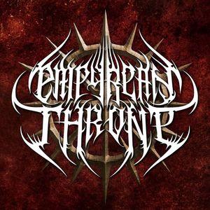 Empyrean Throne