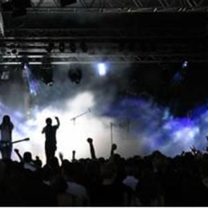 Saskatoon Live Music Scene