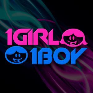 1girl1boy