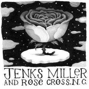 Jenks Miller
