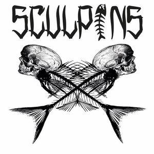 Sculpins
