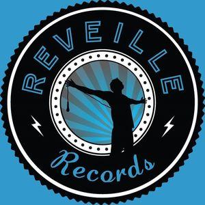 Reveille Records