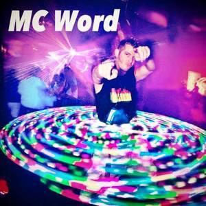 The MC WORD crew