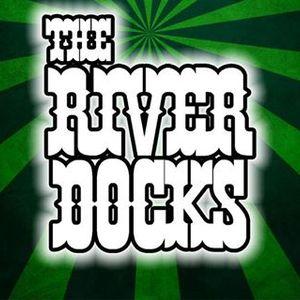 The Riverdocks
