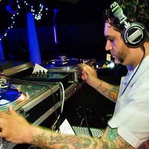 DJ Howie D. Rivet