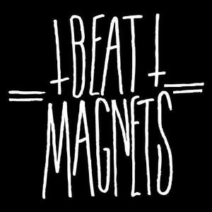 Beat Magnets
