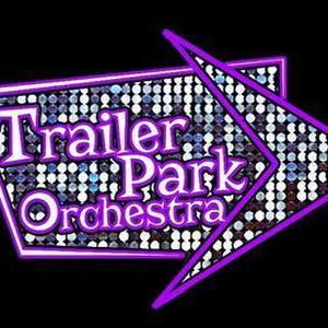 Trailer Park Orchestra