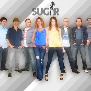 Sugar Band