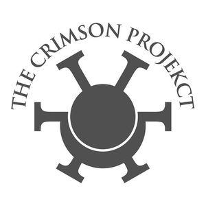 The Crimson ProjeKct