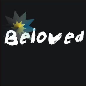 Beloved (Band)