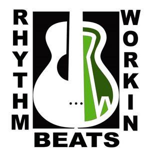 Rhythm Beats Workin