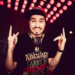 DJ Caio Bucker
