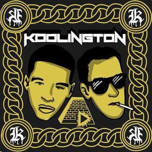 Koolington