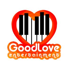 Good Love Entertainment