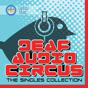 Deaf Audio Circus