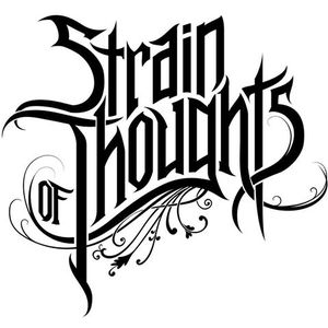 Strain of Thoughts