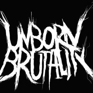 Unborn Brutality