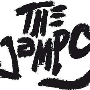 The JAMPS