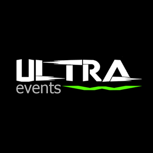 Ultra Events