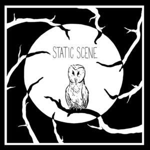 Static Scene