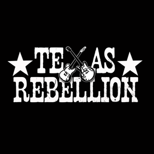 Texas Rebellion