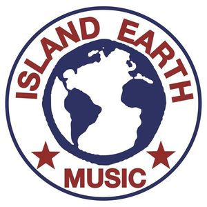 Island Earth Music