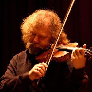 Alasdair Fraser's Fiddle World