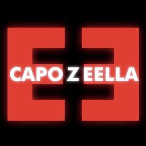 the capozeella