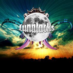 Lunatacks recs