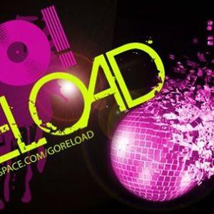 Go! Reload Ltd