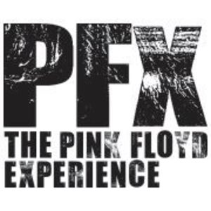 PFX - The Pink Floyd Experience