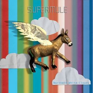 Supermule