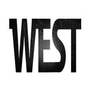 West (banda)