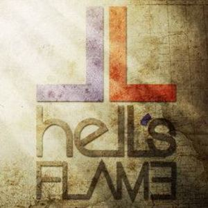 Hell's Flame