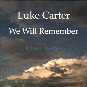 Lukecartermusic