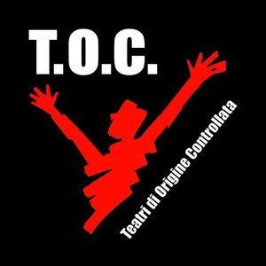 T.O.C.