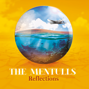 The Mentulls