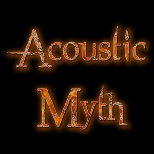 Acoustic Myth