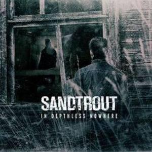 Sandtrout